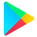 android google play dago